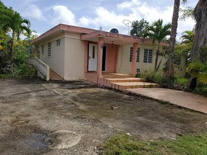 Residential Property for sale in 0 HATILLO BO CAMPO ALEGRE CARR 129 KM 10.0, Hatillo, PR, 00659
