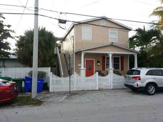 Old Town Key West Apartment Buildings For Sale 5 Multi Family