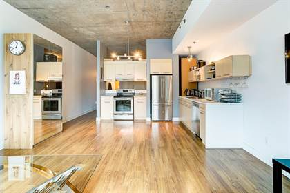 Residential Property for sale in 7060 Rue Hutchison #304, Montreal, Quebec