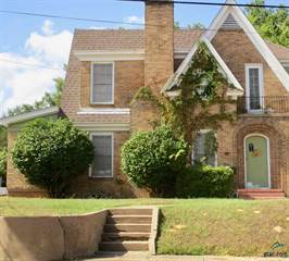 Multi-family Home for sale in 435 S College, Tyler, TX, 75702