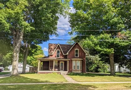 Residential Property for sale in 208 E St. Joe Street, Litchfield, MI, 49252