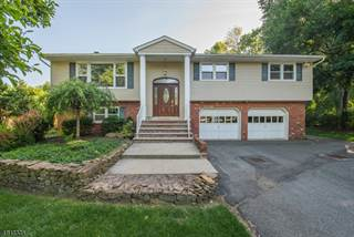 Single Family for sale in 7 Brook Rd, Wyckoff, NJ, 07481