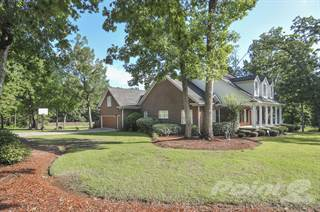 Residential Property for sale in 101 Dogwood Place, Lexington, SC, 29072