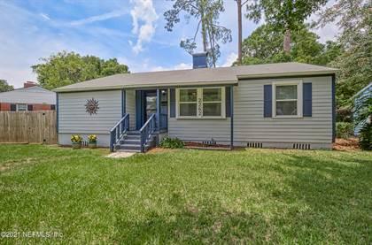 Residential Property for sale in 2262 REDFERN RD, Jacksonville, FL, 32207