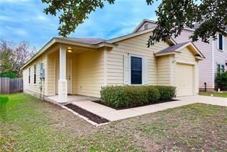 Single Family for sale in 7107 Alegre PASS, Austin, TX, 78744