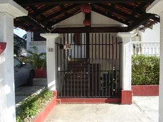 Condo for sale in CONDOMINIO EN ACAPULCO, Calle Pinzona # 65 depto # 2 Fracc. Las playas, Acapulco Gro. C.P. 39390, Acapulco, Guerrero