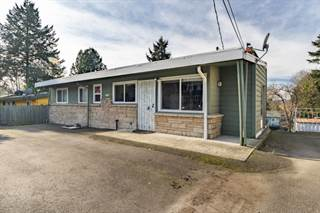 Single Family for sale in 5955 23rd Avenue South, Seattle, WA, 98108