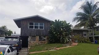 Single Family for sale in 2507 Sugarloaf Ln, Fort Lauderdale, FL, 33312