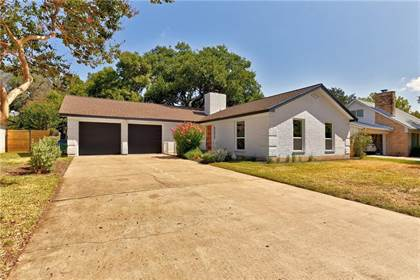 Residential for sale in 3206 Whitepine DR, Austin, TX, 78757