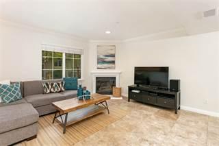 Single Family for sale in 4032 Aidan Cir, Carlsbad, CA, 92008