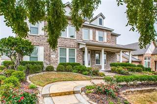 Single Family for sale in 6949 Clay Academy Boulevard, Dallas, TX, 75236