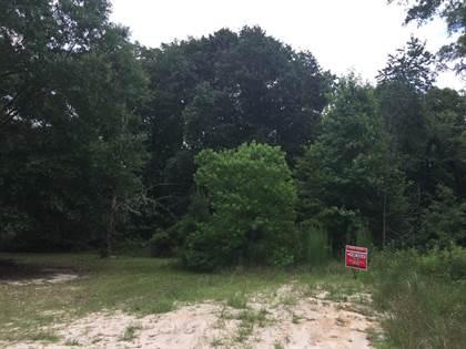 Lots And Land for sale in 0 Lariat Lane, Hazlehurst, GA, 31539