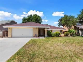 Photo of 29860 Villa Alturas Drive, Temecula, CA