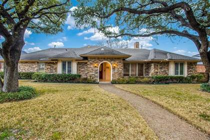 Residential for sale in 6411 Covecreek, Dallas, TX, 75240