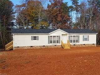 Residential Property for sale in 2700 NC Highway 268, Pinnacle, NC, 27043