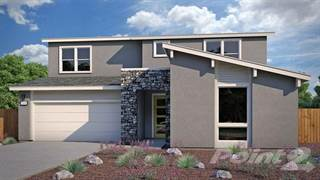 Single Family for sale in 9824 Rayo Court, Roseville, CA, 95747