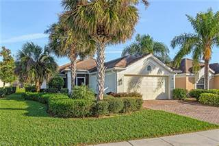 Single Family for sale in 2539 Belleville CT, Cape Coral, FL, 33991