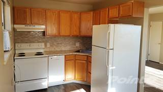 Apartment for rent in 9995 West 59th Place #4 - 9995 West 59th Place, Arvada, CO, Arvada, CO, 80004