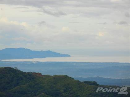 Farm And Agriculture for sale in San Ramon Large Coffe Farm and Ocean view lots, San Ramon, Alajuela