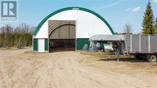 Vacant Land for sale in 9395 IPPERWASH ROAD, Lambton Shores, Ontario, N0N1J3