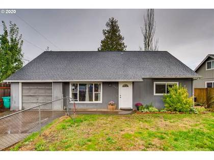 Residential Property for sale in 3742 SE 136TH AVE, Portland, OR, 97236