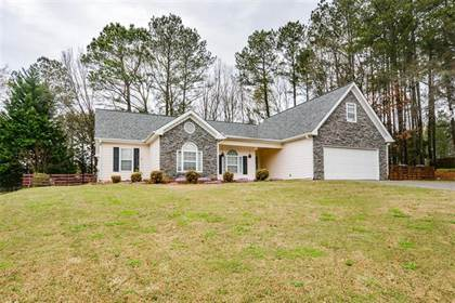 Residential Property for sale in 1070 Grayson Oaks Drive, Lawrenceville, GA, 30045