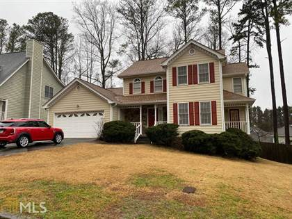 Residential Property for sale in 910 Meadowsong Cir, Lawrenceville, GA, 30043
