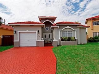 Single Family for sale in 16288 SW 55th Ter, Miami, FL, 33185