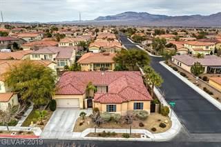 Single Family for sale in 9364 OUTER BANKS Avenue, Las Vegas, NV, 89149