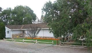 Single Family for sale in 1197 Lane 8, Powell, WY, 82435