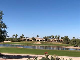 Single Family for sale in 3890 E COLONIAL Drive, Chandler, AZ, 85249