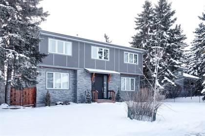Residential Property for sale in 29 Simons Cr NW, Calgary, Alberta, T2K 3N4