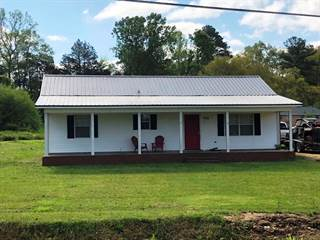 Single Family for sale in 13030 Hwy 23 N, Tremont, MS, 38876