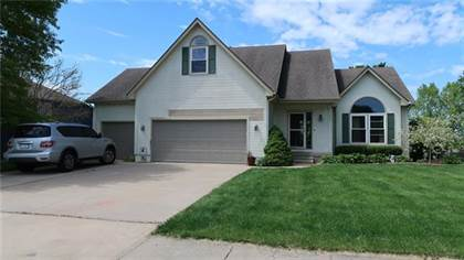 Residential Property for sale in 1504 Horseshoe Drive, Raymore, MO