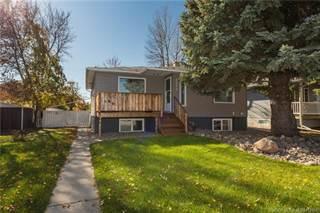 Residential Property for sale in 3012 6 Avenue S, Lethbridge, Alberta