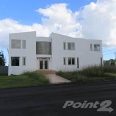 Residential Property for sale in Carretera Interior., Guerrero, PR, 00662
