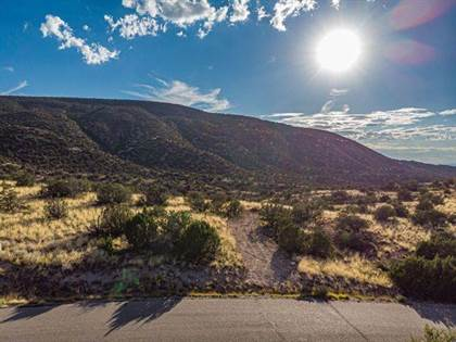 Lots And Land for sale in 107 BUFFALO RIDGE Court, Placitas, NM, 87043