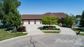 Single Family for sale in 4512 Shoreview Pl SE , Mandan, ND, 58554
