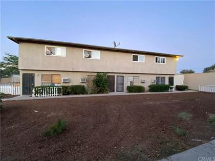 Multifamily for sale in 939 N Vicentia Avenue, Corona, CA, 92880