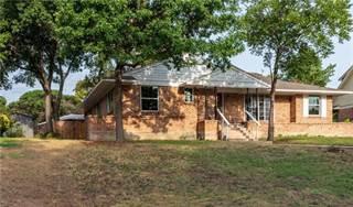 Single Family for sale in 3515 Cripple Creek Drive, Dallas, TX, 75224