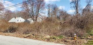 Land for sale in 0 Albert Avenue, Barrington, RI, 02806