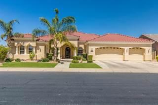 Single Family for sale in 13506 FAIRWAY Loop N, Goodyear, AZ, 85395