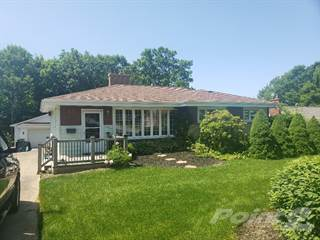 Residential for sale in 25 BRIGADOON AVENUE DARTMOUTH NS, Dartmouth, Nova Scotia