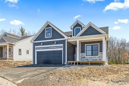 Residential Property for sale in 24 Del Ray Drive 25, Windham, NH, 03087