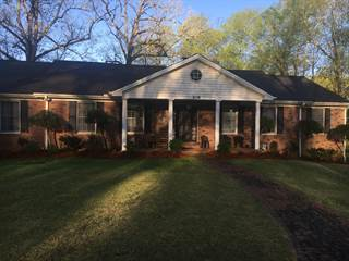 Single Family for sale in 108 Wildwood Dr., Booneville, MS, 38829