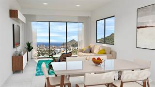 Condominium for sale in Condos HD3, Sunset area, killer ocean view Cabo, Los Cabos, Baja California Sur