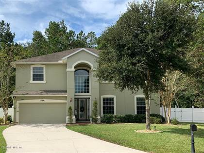 Residential Property for sale in 10643 WILD AZALEA CT, Jacksonville, FL, 32221