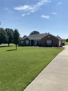 Residential for sale in 71 Channel Circle, Russellville, AR, 72802