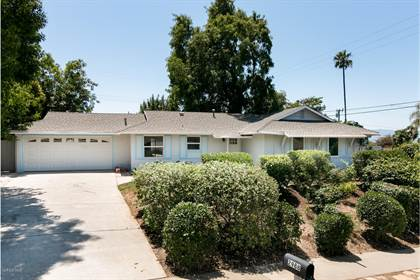 Residential Property for sale in 2988 Calle Estepa, Thousand Oaks, CA, 91360
