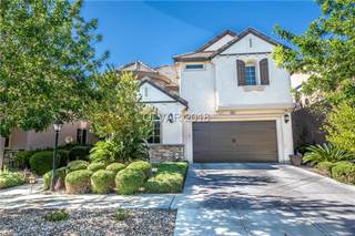 Single Family for sale in 8461 ORLY Avenue, Las Vegas, NV, 89131